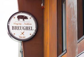 SlagerijBreughel-11